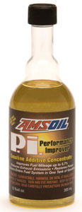 AMSOIL PI Performance Improver