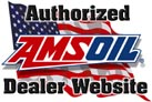 Authorized Dealer Website